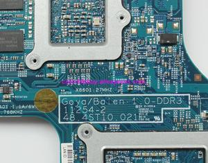 Image 5 - Genuine 682016 001 682016 501 682016 601 11254 2 Laptop Motherboard Mainboard for HP DV7 7008TX DV7 7070CA DV7T 7200 NoteBook PC
