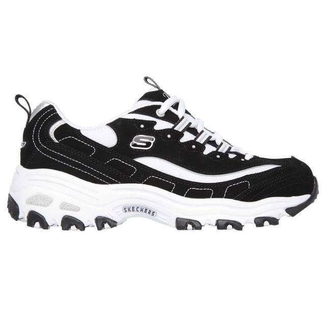 bkw Us77 Sportsamp; In From Shoes 11930 Entertainment 7skechers OnAlibaba Walking Group KJFTc1ul3