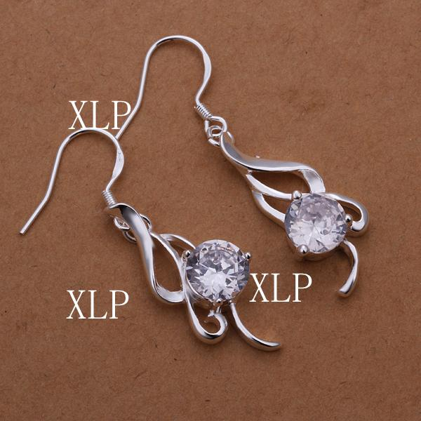 ②E271 2017 New supplies earrings fashion high quality - a147 f788a57c76