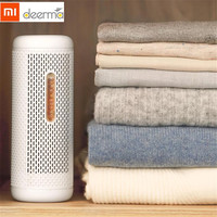Deerma Mini Portable Dehumidifier Cycle Air Moisture Dryer Ceramic PTC Reusable Humidity Absorber for Home Office