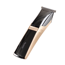 New Hot SHINON Interchangeable Hair Cutter Machine Professional Usb Hair Trimmer Man Hair Styling Tools Beard Barber Razor For splitting hair cutter razor hair beauty device salon hair styling tool avoid split ends usb cable powered hair trimmer drop ship