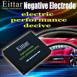 Minus energii elektrycznej poprawy wydajności urządzenie inteligentna moc urządzenie ovltage stabilizator