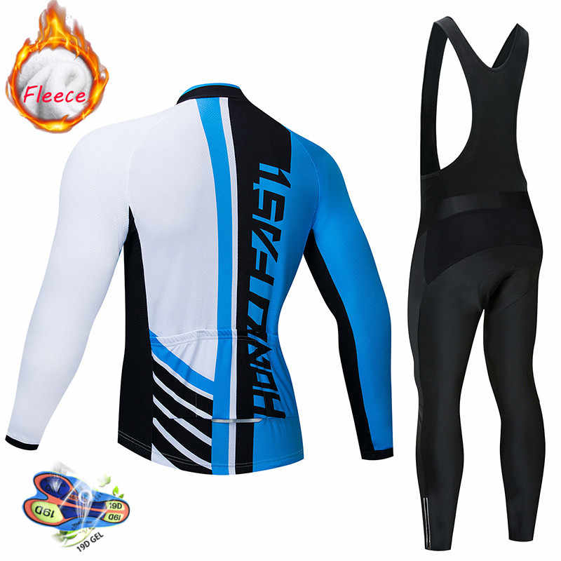 ... 2019 SPECIALIZEDING Winter Thermal Fleece Cycling Set Bike Clothes MTB  Bicycle Clothing Cycling Jersey Set Maillot ... 040076fb5