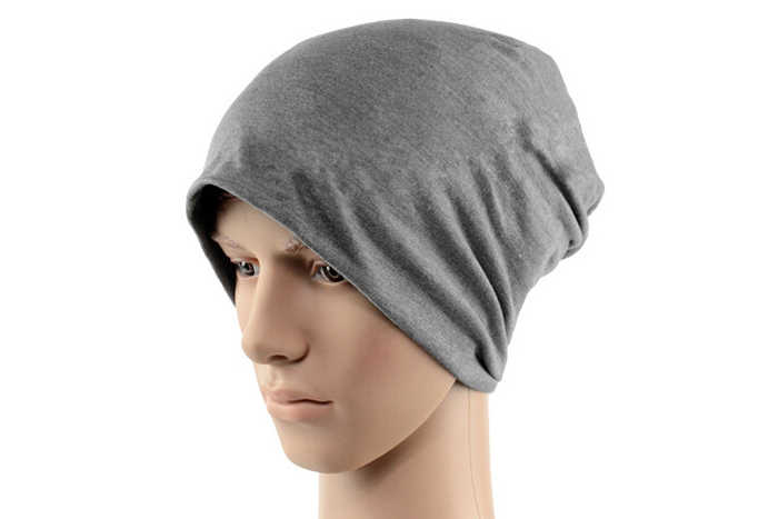 新韓国女性男性ユニセックスキャンディーカラースキーかぎ針前かがみ帽子キャップヘッドセット秋冬ウォームキャップヒップホップビーニー LL17