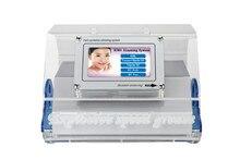 5 in1 Portable Ultrasound Beauty Device 40k Cavitation & rf Vacuum Cavi Lipo