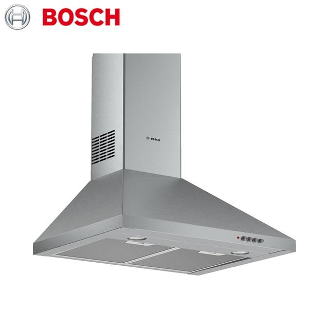 Вытяжка для настенного монтажа Bosch DWP64CC50R