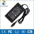 Запчасти для 3D-принтера  аксессуары  24В  2А  2 5a  3PIN  адаптер переменного тока  зарядное устройство для EPSON PS180  PS179  7197  RealPOS  блок питания