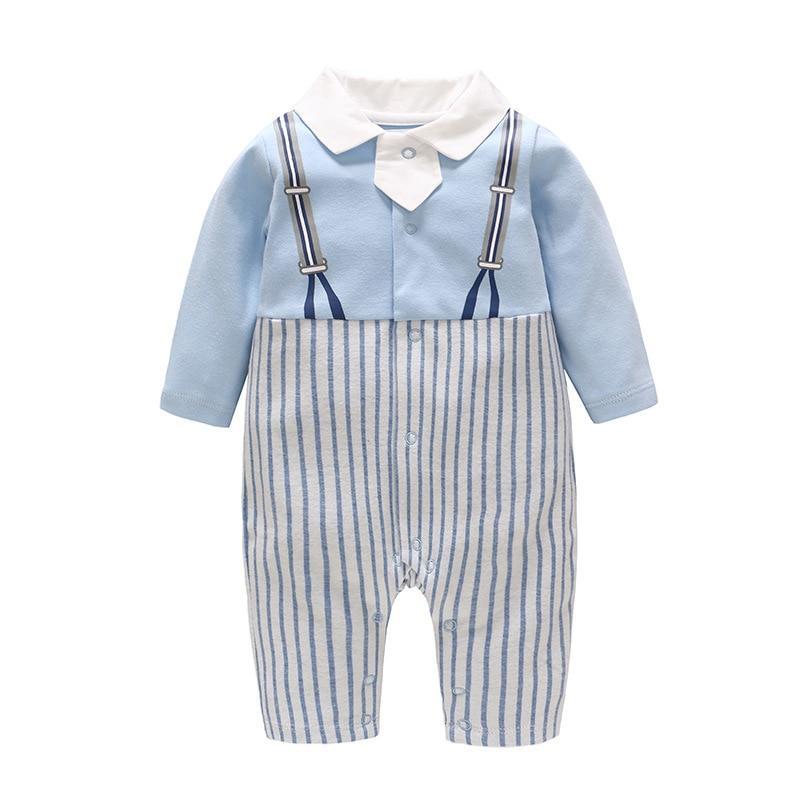 baby boys summer 2 piece by zip zap bnwt   6,,9 /& 24 mths 100/% cotton