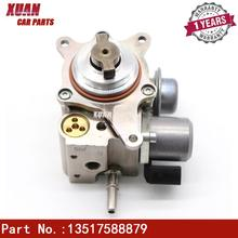 Buy fuel pump and get free shipping on AliExpress com