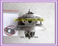 https://ae01.alicdn.com/kf/HLB15xEWbjzuK1RjSspeq6ziHVXaF/Turbo-CHRA-GT1749V-757042-757042-5018-S-757042-0014-03G253010A-03G253014K-03G253019N-Audi.jpg