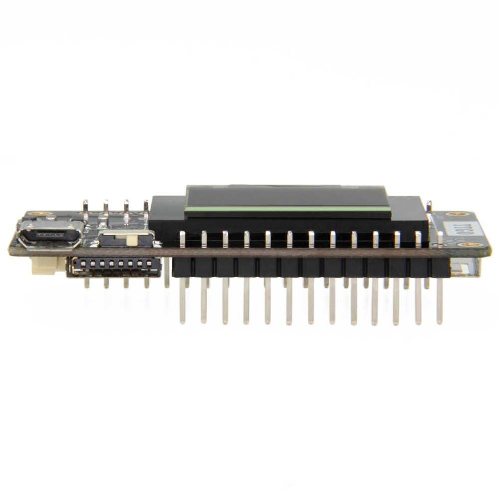 Esp32 Chromecast