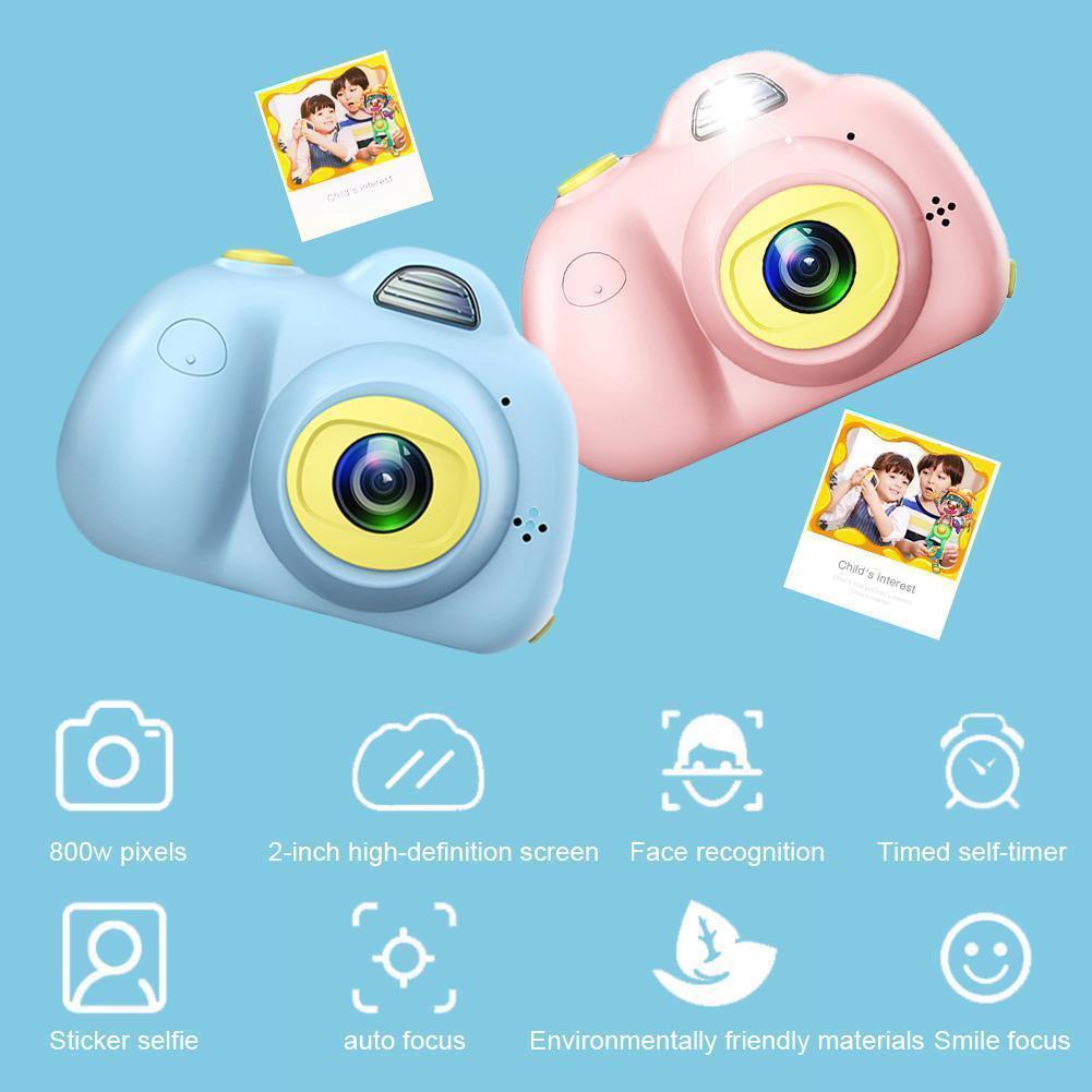 EastVita mignon Portable 2.0