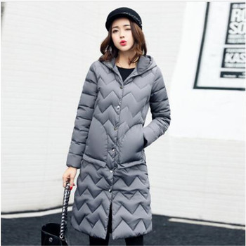 Autumn Winter Women Down Jacket White Duck Down Lightweight Parkas Female Warm Slim Thin Short Coat Plus Size 90% ultra light plus size thin down jacket women 2019 autumn winter slim short hooded warm white duck down coat women outerwear
