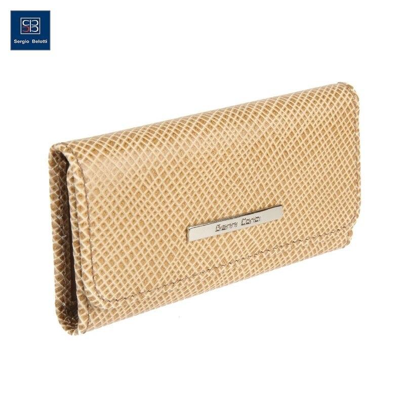 Housekeeper Gianni Conti 1879069 sand/taupe ковер bohemian 23110 taupe sand 1600х2300мм вискоза шенилл