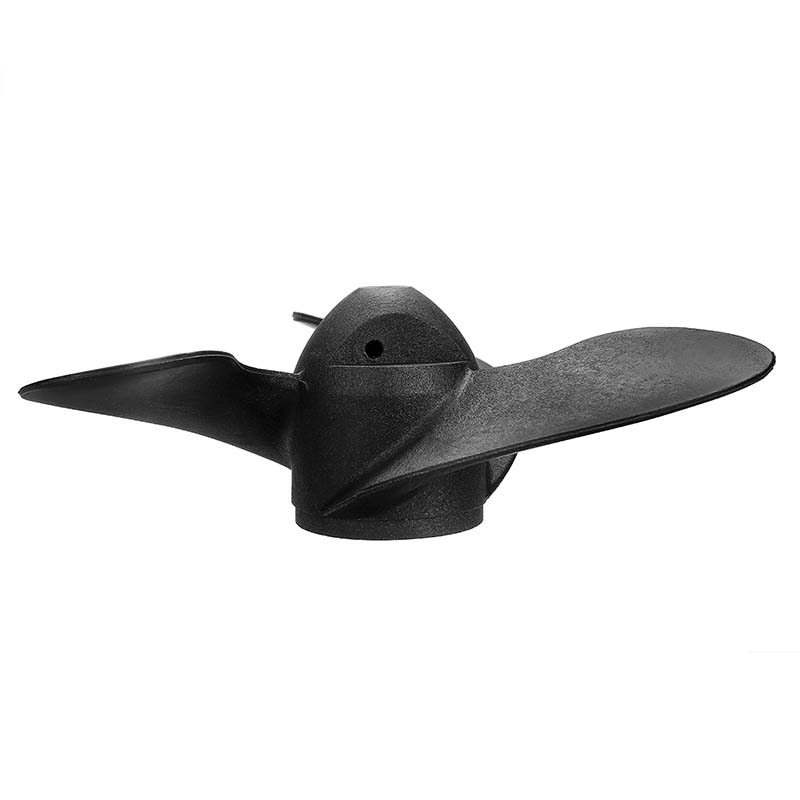 Image 3 - Boat Engine Outboard Propeller Marine For Tohatsu 3.5HP Nissans 2.5 3.5HP Mercurys 3.5HP-in Boat Engine from Automobiles & Motorcycles