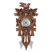 https://ae01.alicdn.com/kf/HLB16.zgXyrxK1RkHFCcq6AQCVXaU/VINTAGE-Home-BIRD-Cuckoo-CRAFT.jpg