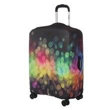 Защитное покрытие для чемодана 9049 L