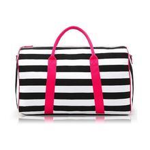 Женская многофункциональная спортивная сумка для фитнеса, тренажерного зала, рюкзак для йоги, водонепроницаемая сумка на плечо для фитнеса и путешествий