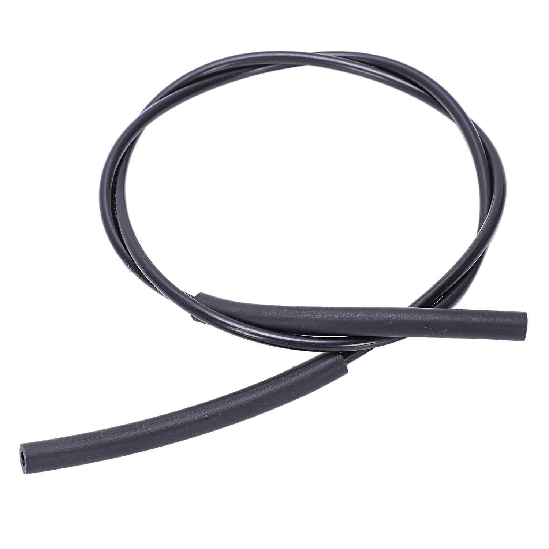 small resolution of pictures of vw passat vacuum hose diagram bmw e46 secondary air pump vacuum line diagram