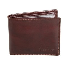 Портмоне Gianni Conti 907018 brown