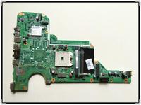 Для ноутбука HP Pavilion G4 G6 G7 G6-2210US G6-2249WM g6-2123us g7-2118nr 683029-501 683029-001 DA0R53MB6E0/E1 100% Протестировано