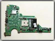 Pour HP Pavilion G4 G6 G7 CAHIER g6-2210us G6-2249WM g6-2123us g7-2118nr 683029-501 683029-001 DA0R53MB6E0/E1 100% testé