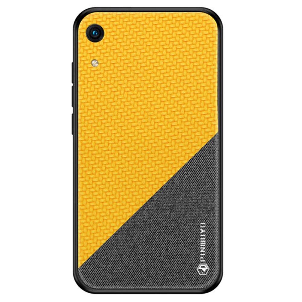Купить Изысканный чехол высокого качества для смартфона HUAWEI HONOR 8A на Алиэкспресс