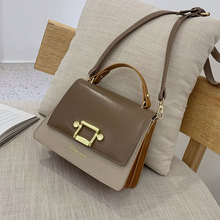 Female Tote Crossbody Bags For Women 2019 High Quality PU Leather Luxury Brand Handbags Designer Ladies Shoulder Messenger Bag