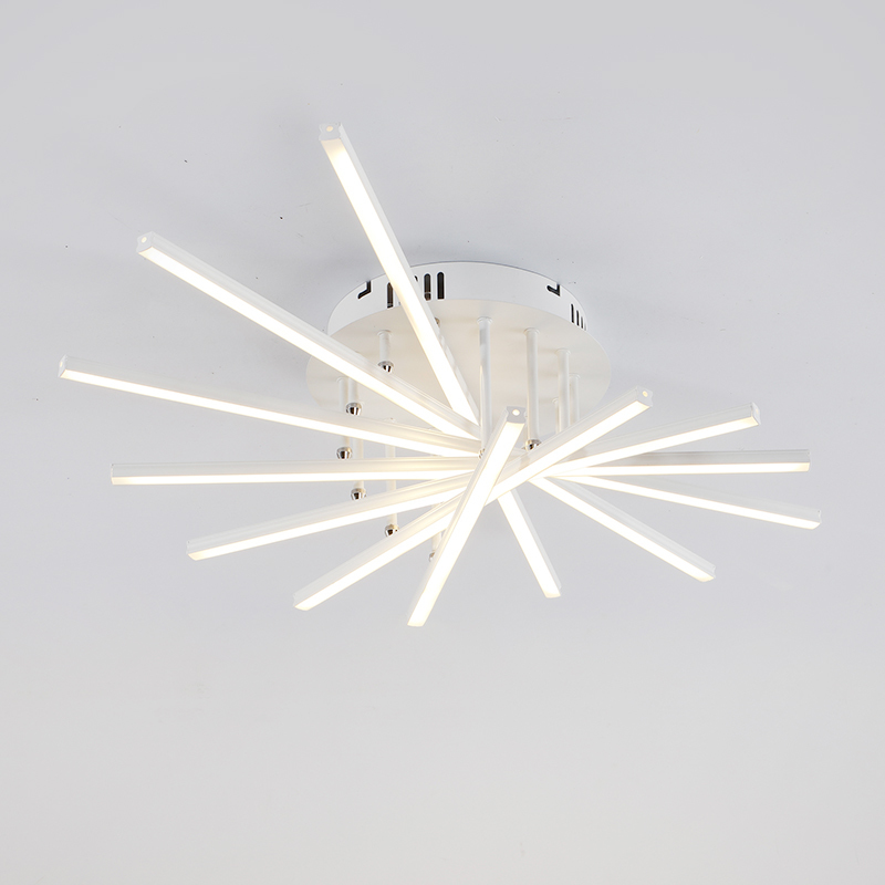 Fashional Creative modern LED chandelier lighting for livingroom Bedroom led chandeliers luminarias para teto lamparas de techoFashional Creative modern LED chandelier lighting for livingroom Bedroom led chandeliers luminarias para teto lamparas de techo