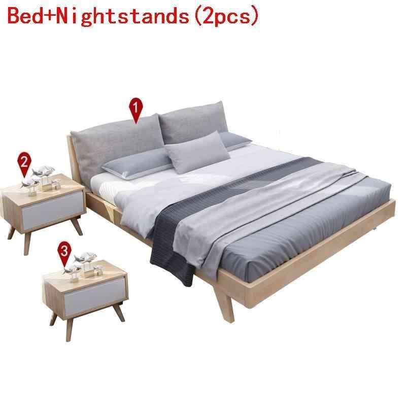 Mobili Per La Casa Tempat Tidur Tingkat Meuble Дом дети Letto набор коробка Cama модерана мебель для спальни De Dormitorio Mueble кровать