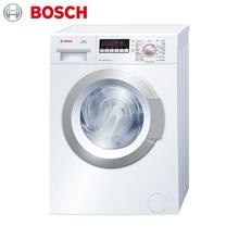 Стиральная машина Bosch Serie|4 WLG20260OE