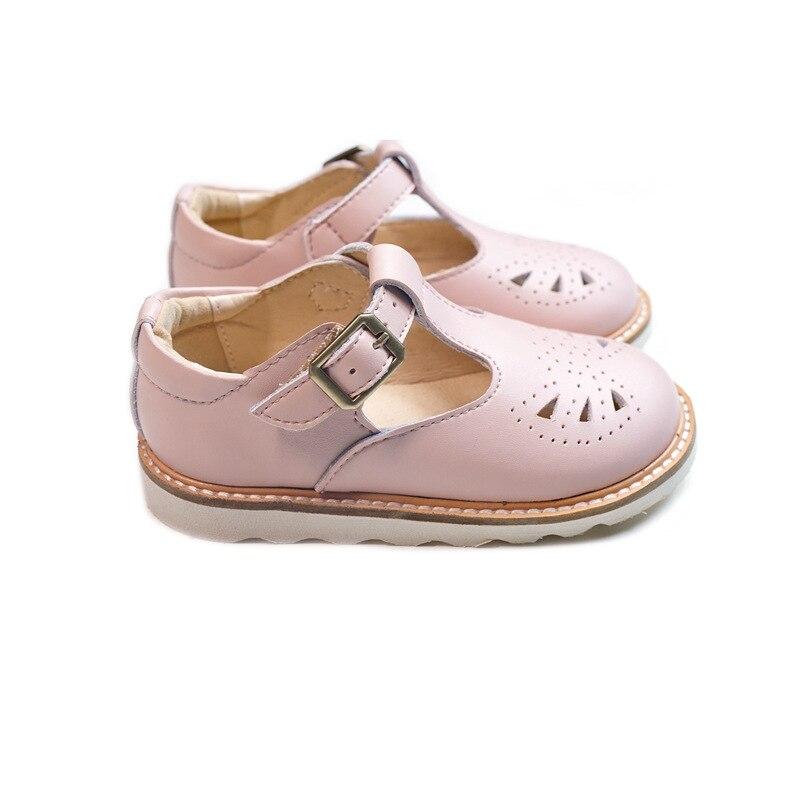Sapatos para Menina Qgxsshi Borboleta nó Sandálias Crianças