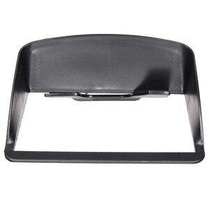 Universal 7 inch Portable Anti