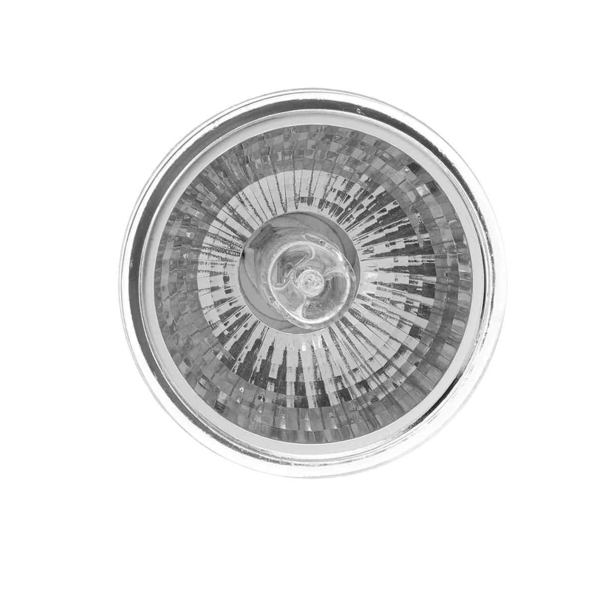 25/50/75 วัตต์ UVA + UVB หลอดไฟเต่า Basking UV หลอดไฟความร้อน Amphibians จิ้งจกอุณหภูมิ Controller