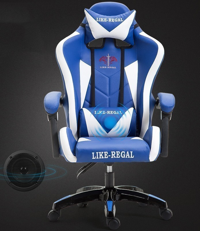 gaming kneeling Lie Chairs