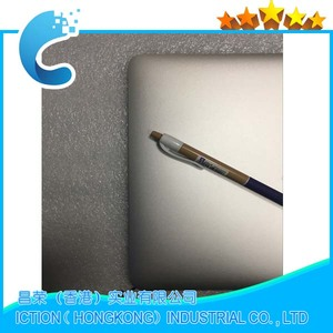 Image 4 - Écran LCD LED A1466, 13 pouces, pour Apple MacBook Air, 2013 à 2017 ans