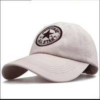 New Running Cap Quick drying Fabric Spring Summer Cap Men Cap Running Hat Adjustable Breathable Hats