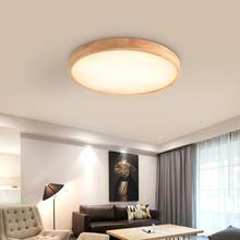 купить Home Lighting Fixtures Lampada Industrial Decor Lamp Sufitowa Celling Lampara Techo Plafondlamp Living Room Led Ceiling Light по цене 7908.55 рублей