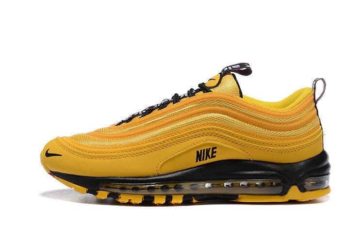 f238374e9 معرض n shoe بسعر الجملة - اشتري قطع n shoe بسعر رخيص على Aliexpress.com