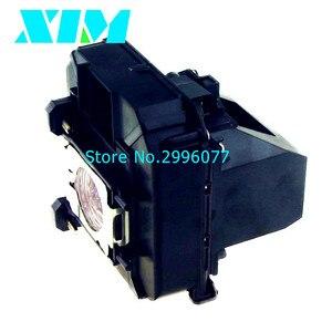 Image 3 - ELP LP68 / V13H010L68 Projector Lamp Module for Epson EH TW5900/EH TW6000W / EH TW6100 / PowerLite HC 3010 / PowerLite HC 3010e