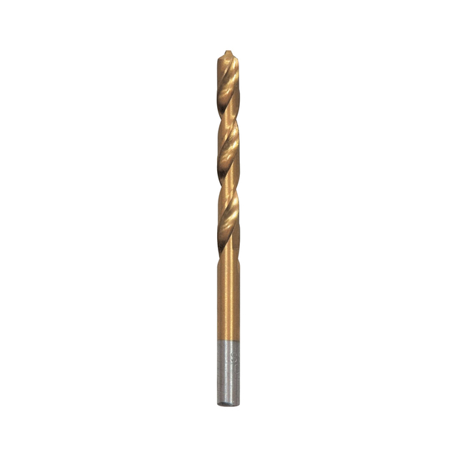 Сверло по металлу Matrix 717250 2.5x57 мм