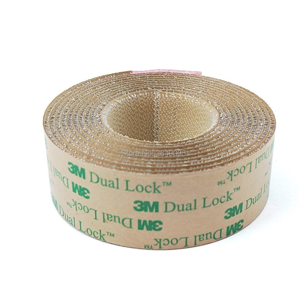 Cintas adhesivas de sujeción SJ4570 de 25,4mm(1