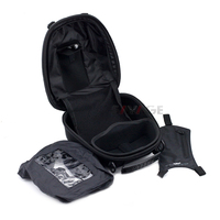 Tank Bag For SUZUKI GSXR 600/750/1000 GSF 650/1200/1250 N/S BANDIT GSX650F GSX1250F Motorcycle Multi Function Luggage Racing Bag