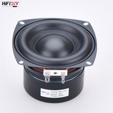 Power Speaker 80W Subwoofer