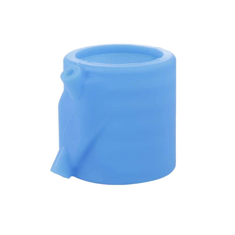 RC Barco de la parte de goma de enfriamiento de agua chaqueta para Traxxas/540/3650/3660/3674/Rc sin escobillas del Motor barco RC Accesorios