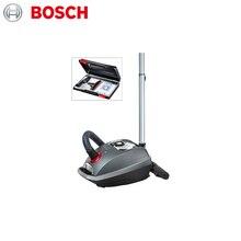 Пылесос Bosch BGL8PRO4