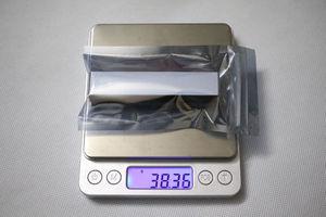 Image 2 - ควบคุมเสียงโมโน 30 บิตระดับตัวบ่งชี้LED VU Meterเครื่องขยายเสียงโคมไฟMicro USBความเร็วสูงสำหรับรถMP3