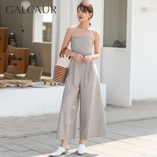 Korean Pants Fashion Slim