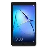 HUAWEI Honor Play MediaPad 2 BG2 W09 Планшеты 7,0 дюймов 2 ГБ 16 ГБ Android 6,0 MTK8127 4 ядра Bluetooth 4,2 Планшеты PC WI FI