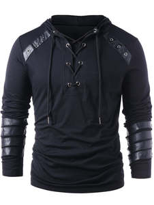 e9fc4973c52 STYLE Men Hoodies Sweatshirts Male Pullovers